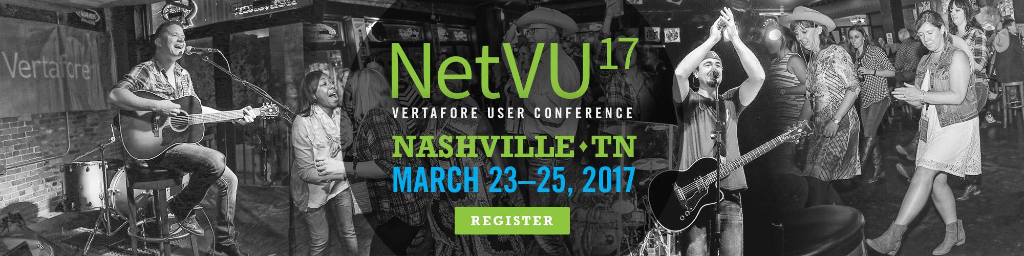 NetVU17