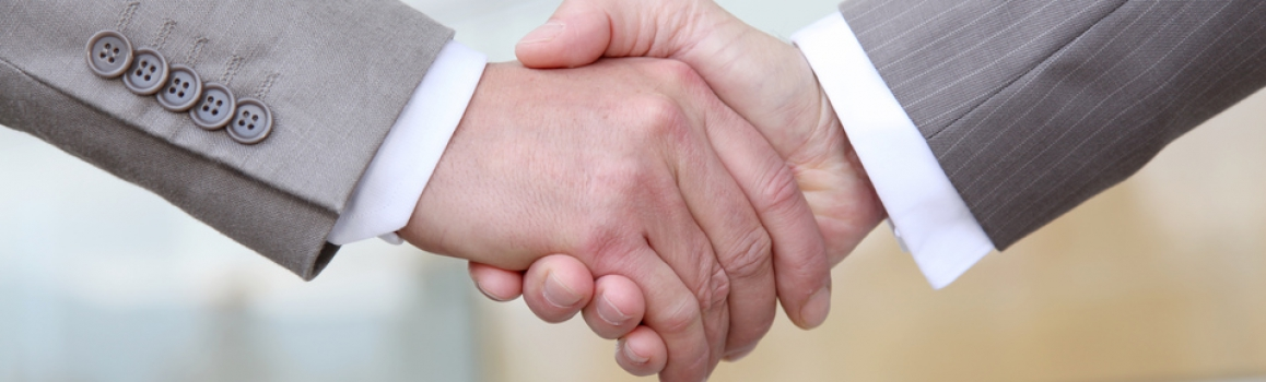 The Secret to Policy Holder Retention and Referrals