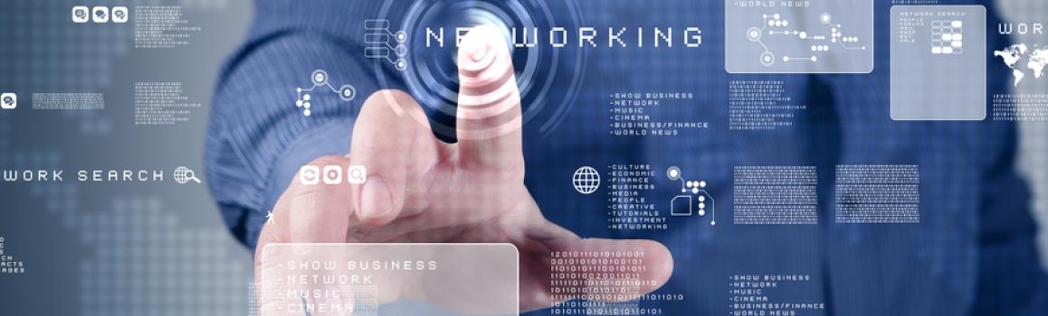 Customizable Insurance Agency Software