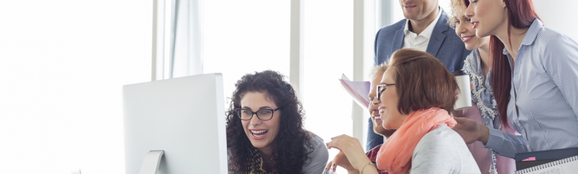 Happy Policy Holders Mean Increased Customer Retention