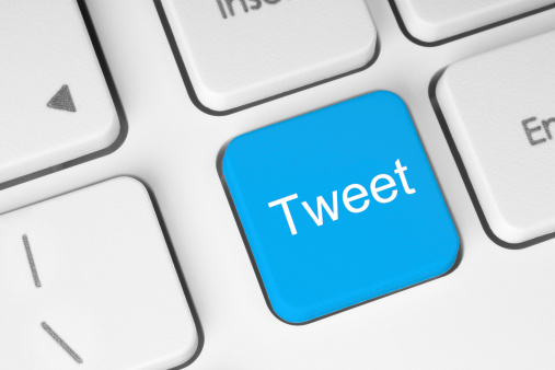Tips to Stand Out on Social: Twitter